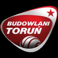 Giacomini-Budowlani-Torun-logotyp