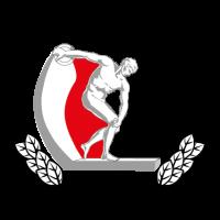 pzlam_logo masters