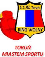 logo boks