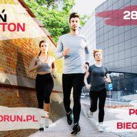 fb maraton