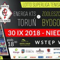 kts_bydgoszcz_Arena