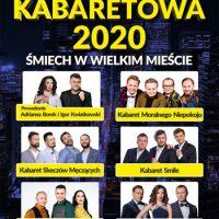 PNK_2020
