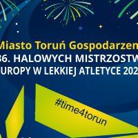 31446-home-halowe-mistrzostwa-europy-2021